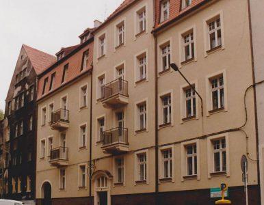 d_1_katowice-zwirki-i-wigury_657_831