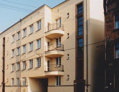 e_1_katowice-jozefowska_181_248